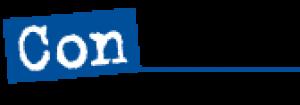 Logo-condrobs