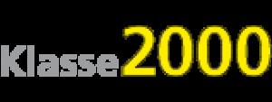 Logo-klasse2000
