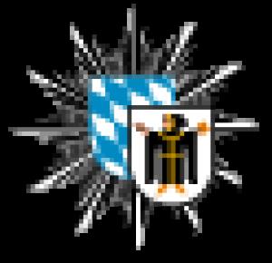 Logo-polizei-klein