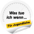 Signet_FürJugendliche_051114