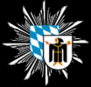 Logo-polizei.png