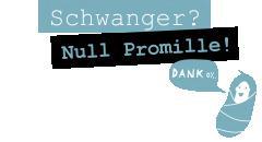 SchwangerNullPromille
