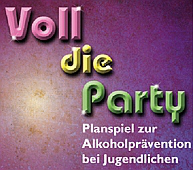 Volldieparty
