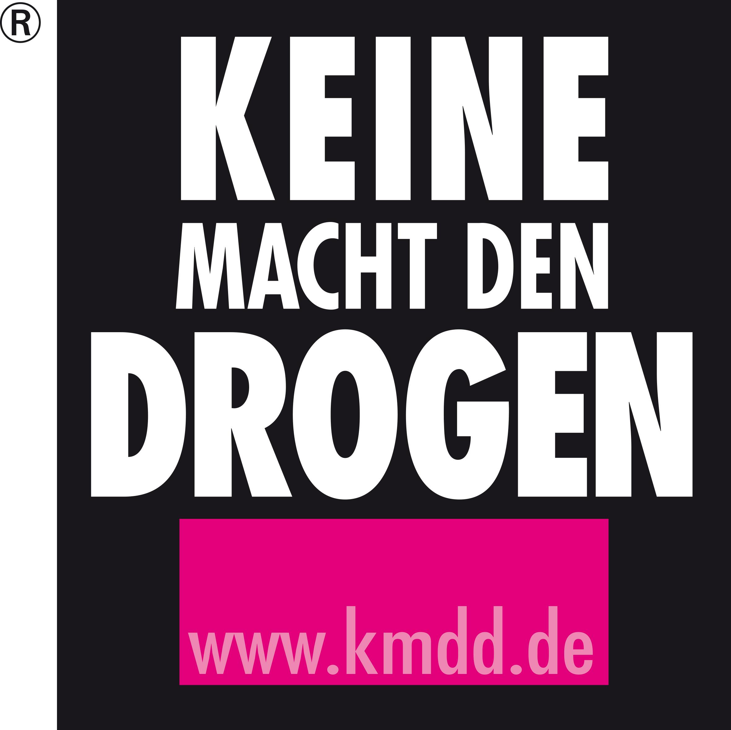 KMD_Logo_2c_www2016